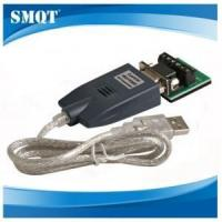 China EA-02 USB-to-serial converter RS485 on sale
