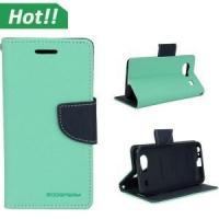 Buy cheap Mercury fancy diary case for Sony phone product