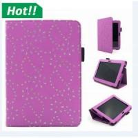 """Buy cheap For Amazon Kindle Fire HDX 7 7.0"""" Inch Folio Leather Case Stand Cover product"""