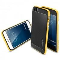 Buy cheap spigen hybrid case for iPhone and Samsung product