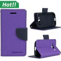 Buy cheap Mercury fancy diary case for galaxy note 2345 product