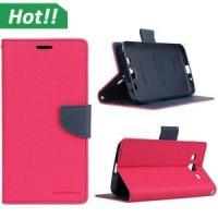 Buy cheap Mercury fancy diary case for lg product