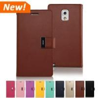 Buy cheap goospery rich diary case for lg from wholesalers