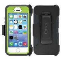 Buy cheap otterBox For iPhone 5S defender case cover from wholesalers