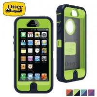 Buy cheap For iPhone 5 5S defender cover,Otter brand iPhone 5 defender case from wholesalers