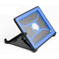 Buy cheap The Defender Series iPad case,otter case for iPad 2 3 4 from wholesalers