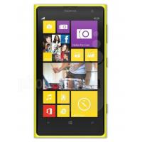 Buy cheap Mobile phones Nokia Lumia 1020 Pictures product