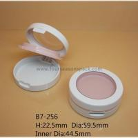 Buy cheap Eyeshadow & Blusher B7-256 from wholesalers