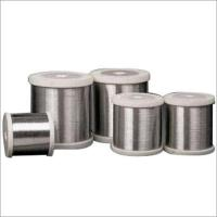 Buy cheap Stainless Steel Welding Wire product