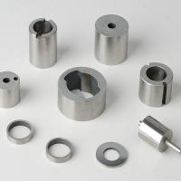 Buy cheap Permanent Sintered Alnico Magnets for Odometer of Automobile product