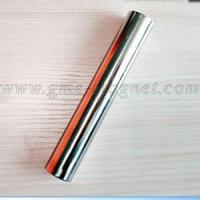 Buy cheap High Quality Magnetic Bar For Filter from wholesalers