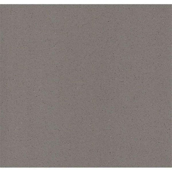 China Grey Quartz Stone Countertops Price with Crytal
