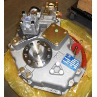 Buy cheap Boats - Ships ZF 3052 1.968 Marine Boat Transmission Gearbox 3208002037 VKE 4011S SAE 14 product