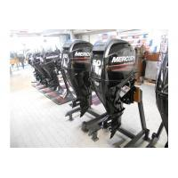 Buy cheap Boats - Ships Yamaha 90HP Four 4 Stroke Outboard Motor Engine product