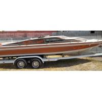 Buy cheap Boats - Ships 1977 Sleek Craft Day Cruiser product