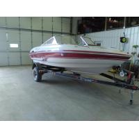 Buy cheap Boats - Ships 99` Reinell V6 onbord...prestine condition product