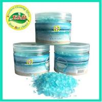 Buy cheap Body Care Natural Aromatherapy Bath Salt product