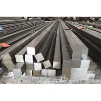 Buy cheap AISI 4140/ JIS SCM440/ DIN 42CrMo4 COLD DRAWN STEEL SQUARE BAR product