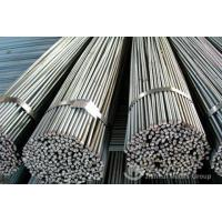 Buy cheap AISI 4140/ JIS SCM440/ DIN 42CrMo4 COLD DRAWN STEEL ROUND BAR product