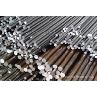 Buy cheap JIS SUP7 COLD DRAWN SPRING STEEL ROUND BAR product