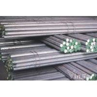 Buy cheap 20CrMnTi HOT ROLLED GEAR STEEL BAR product