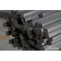 Buy cheap ASTM 1020/ S20C COLD DRAWN STEEL HEXAGONAL BAR product