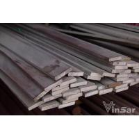 Buy cheap ASTM 1045/ S45C/ C45 COLD DRAWN STEEL FLAT BAR product