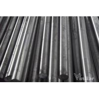 Buy cheap HOT ROLLED AISI8620 GEAR STEEL BAR product