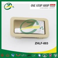 China LIFAN 520 Inside Door Handle ZHLF-003 Lifan Auto Parts on sale
