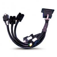 China Electric Wheelchair Wiring Harness wholesale