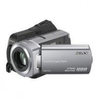 Buy cheap Sony DCR-SR65 1MP 40GB Hard Drive Handycam Camcorder product