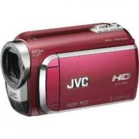 Buy cheap JVC Everio GZ-HD300 60GB High-Def Camcorder product