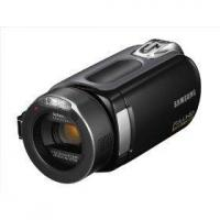 Buy cheap Samsung HMX-H104 HD SSD Flash Memory Camcorder product