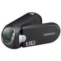 Buy cheap Samsung HMX-R10 HD Flash Memory Camcorder product