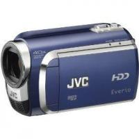 Buy cheap JVC Everio GZ-MG630 60GB Standard Def Camcorder product