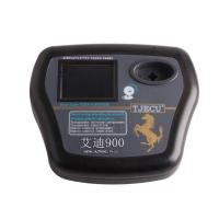 Buy cheap ND900 Auto Key Programmer With Auto_Key_Programmer product