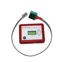 Buy cheap PIN Code Reader for Chrysler Auto_Key_Programmer product