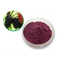 Buy cheap Mulberry Leaf P.E mulberry leaf extract mulberry leaf powder product