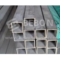 Buy cheap HR Mild S355JRG2 Steel Plate Weight product