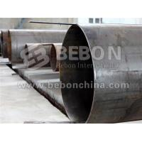 Buy cheap High quality 40 grade mild carbon product