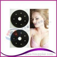 Buy cheap best ladies breast enlargement patch for breast enhancement product