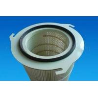 Buy cheap Collet-type Filter Barrel Series product