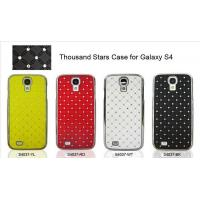 Buy cheap Thousand Stars Case for Galaxy S4 product