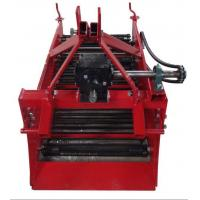 Buy cheap Tractor PTO Driven Single-row Sweet Potato Planter for Sale product