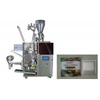 Buy cheap OMT-10H drip coffee packing machine product
