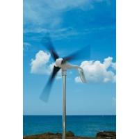Buy cheap Primus Wind Power Air Breeze Marine Wind Turbine For Boats product