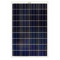 Buy cheap Grape Solar 100W Poly-Crystalline Solar Panel for Residential and Commercial Use product