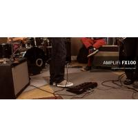 Buy cheap Guitar Effects LINE 6 AMPLIFi FX100 product