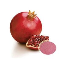 Buy cheap natrual and fresh grenadine extract powder for soft drink,food grade extracted pomegranate powder product