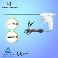 Buy cheap Disposable Bipolar With Cutting product